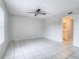 12760 Indian Rocks Road - Photo 14