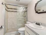 12760 Indian Rocks Road - Photo 16