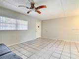 12760 Indian Rocks Road - Photo 3
