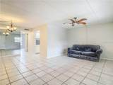 12760 Indian Rocks Road - Photo 5
