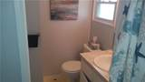 127 Independence Avenue - Photo 10