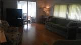127 Independence Avenue - Photo 2