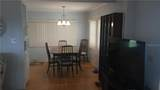 127 Independence Avenue - Photo 4