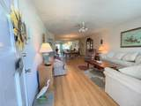 2020 World Parkway Boulevard - Photo 2