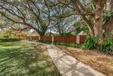 13100 Cimarron Circle - Photo 40