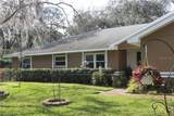 11304 Carrollwood West Place - Photo 1