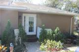 11304 Carrollwood West Place - Photo 3