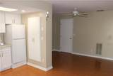 11304 Carrollwood West Place - Photo 6