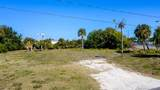 601 Flamingo Drive - Photo 11