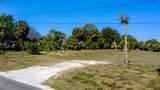 601 Flamingo Drive - Photo 12