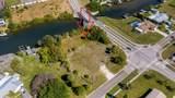 601 Flamingo Drive - Photo 14
