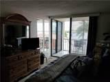 6218 Palma Del Mar Boulevard - Photo 11