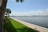 7420 Bay Island Drive - Photo 16