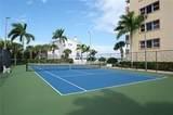 116 Wimbledon Court - Photo 9
