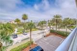1108 Gulf Boulevard - Photo 35