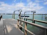 810 Bay Point Drive - Photo 1