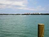 810 Bay Point Drive - Photo 54