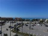 9650 Gulf Boulevard - Photo 13