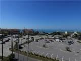 9650 Gulf Boulevard - Photo 14