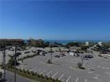 9650 Gulf Boulevard - Photo 15