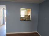 5154 Turquoise Lane - Photo 10
