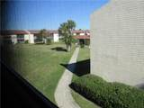 5154 Turquoise Lane - Photo 15
