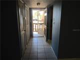 5154 Turquoise Lane - Photo 9