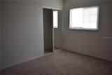10530 77TH Terrace - Photo 12