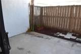 10530 77TH Terrace - Photo 17