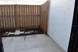 10530 77TH Terrace - Photo 18