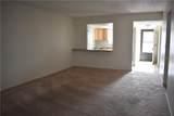10530 77TH Terrace - Photo 4