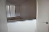 10530 77TH Terrace - Photo 5