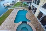 223 Palm Island - Photo 29