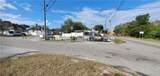 4152 Memphis Avenue - Photo 2