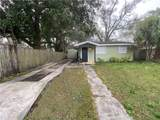 7920 50TH Avenue - Photo 1