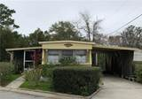 835 Oakwood Drive - Photo 1