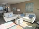 4575 Cove Circle - Photo 11