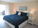 4575 Cove Circle - Photo 15