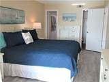 4575 Cove Circle - Photo 16