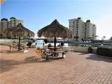 4575 Cove Circle - Photo 25