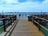 4575 Cove Circle - Photo 27