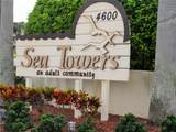 4575 Cove Circle - Photo 3