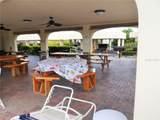 4575 Cove Circle - Photo 31