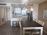 4575 Cove Circle - Photo 5