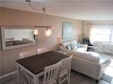 4575 Cove Circle - Photo 9