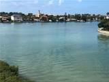 7892 Sailboat Key Boulevard - Photo 1