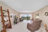 2700 Cove Cay Drive - Photo 4