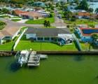 1401 Sea Gull Drive - Photo 1