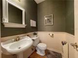 4434 Clearwater Harbor Drive - Photo 11