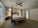4434 Clearwater Harbor Drive - Photo 14